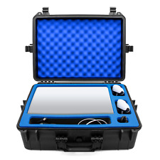 CM Hard PS5 Case for PlayStation 5 Console and PS5 Accessories - Waterproof