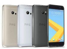 MOVIL HTC 10 M10 32GB ORO BLANCO NEGRO ROJO NUEVO LIBRE + 1 AÑO DE GARANTÍA