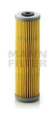 Kraftstofffilter - Mann-Filter P 46/1