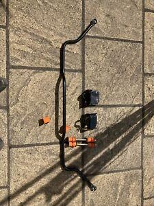 TAUNUS CORTINA MK3 4 5 ANTI-ROLL SWAY BAR FRONT 18mm