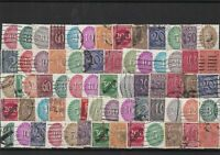 Germany mixed Stamps Ref 15993