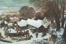 James McIntosh Patrick Impressionist Art Prints