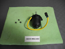 Lüftermotor Fanmotor Honda VF750F RC15 BJ.83-85 Neuteil New Part