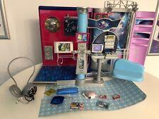 Möbel & Gebäude Mattel Barbie original Hocker Töpfchen ohne Puppe FJB01 neu Puppen & Zubehör
