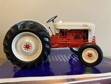 New ListingFranklin Mint Precision Models 1953 Ford Tractor Diecast 1:12 Scale