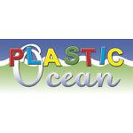 Plastic_Ocean