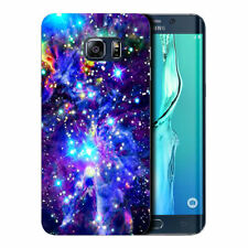 Rigid Plastic Projector Mobile Phone Cases & Covers