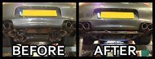PORSCHE 911,997 GEN 2 PERFORMANCE EXHAUST CONVERSION.STAINLESS STEEL,UK BUILT.