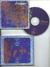 7zuma7 - velvet slide   stoner rock  glitter sleeve