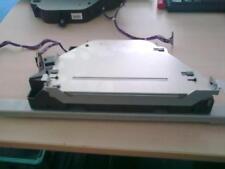 Rg5-7680 HP Laserjet 5550 Stampante Laser Scanner Assy