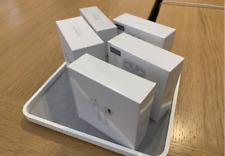 Apple Air Pods Pro White In-Ear Headphones Brand New