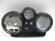 Carcasa cabina grifo cabina Tachometer Kawasaki KLR 650 Tengai, kl650b, 89-92
