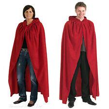Halloween Costume Cloaks