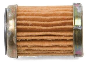 Edelbrock Fuel Filter 1901/1902 - ede1926