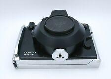 Contax Preview Polaroid (Mk1)
