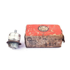 Chrysler DeSoto 1955 – 1964 Neutral Safety Switch NOS Fits For Dodge Plymouth