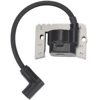 37137 36344 Lawn Mower Engine NEW Ignition Coil Magneto for Tecumseh 36344A