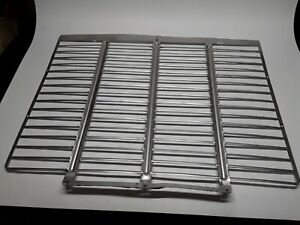 Mack Truck Chrome Grille OEM 6MF472 MACK NEW made in USA FAST FREE SHIPPING