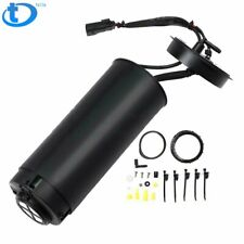 New Diesel Emissions Fluid Heater For Ford 11-16 6.7L F-350 Super Duty 372-904