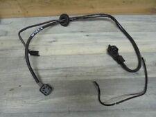Mercedes-Benz w123 280 Kabel Getriebe (2)