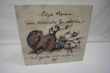 Hansen, Eliza: Meine Rumänischen Spezialitäten