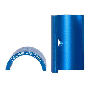Thickness Converter for The Thickness Reducer Conversion Rod
