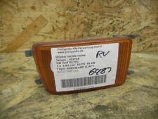 403754 Intermitente derecho Delantero VW Golf III 1H 1.4 44 kW 60 PS (