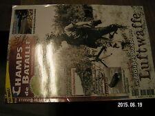 µµ Champ de Bataille n°59 Snipers Troupe sol de Luftwaffe JANGSA 1950 Serbi 1914