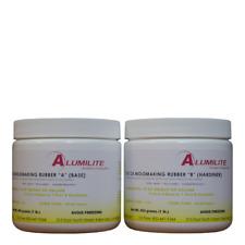 Plat 25- Liquid Silicone Food Safe