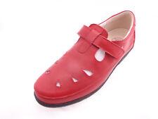 Propet Womens Preferred Ladybug Mary Jane Shoes 7.5 D (w)