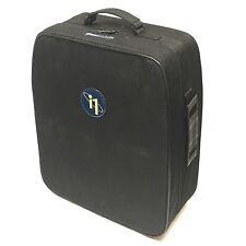 Gretag Macbeth EFI ES 1000 UVcut i1 Eye-One Pro Spectrophotometer Kit With COA