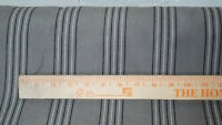 "SUNBRELLA STRIPE FABRIC 54"" wide, sold by yard,"