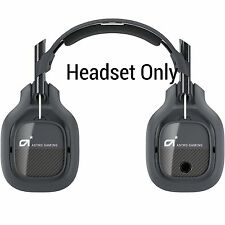 Astro Gaming A40 Headset Wired Pro Dolby 7.1 Gaming Headset Xbox PS4 PS3 PC Mac