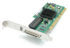 374654-B21 HBA HP PCI-X SCSI LVD Single Port LSI
