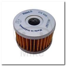 Mahle filtro aceite Ox 409 Suzuki DR 800 s big sr42b, sr43b
