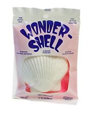 Weco Ornament Wonder Shell Super