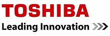 "TOSHIBA ULTRABOOK U920T MATRICE LCD 6091L-2108C G33C0007D110 12.5"" WXGA HD LED"