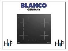 Blanco Induction Hob 7400W Flexi Zone BH467827  Neff Luce Siemens Sale Now ON!!!