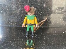 PLAYMOBIL Robin Hood