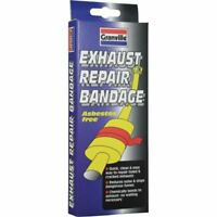 Granville Exhaust Repair Bandage