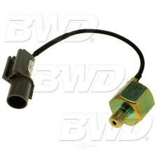 Ignition Knock (Detonation) Sensor BWD S8770