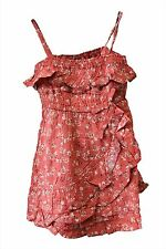 Gap Floral Clothing (0-24 Months) for Girls