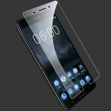 Tempered Glass Screen Protector For All Nokia Mobile Phones 1 2 3 5 6 7+ 8 3.1