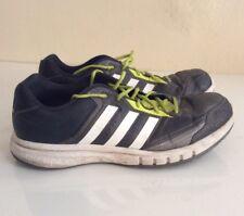 Adidas Adiprene Athletic Shoes Mens Size 13 Gray