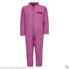 Damen-Overall Jungen-Jacken, - Mäntel & -Schneeanzüge mit Kapuze aus Polyester