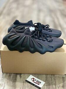 Adidas Yeezy 450 Dark Slate GY5368 Brand New Ready Free Shipping
