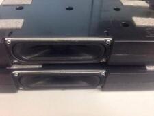 Samsung Bn96-35008B Speaker Set for Un65Ku6500Fxza, Un65Mu6500Fxza