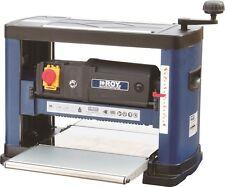 Roy Pl330 Montagehobel Hobel Hobelmaschine planer