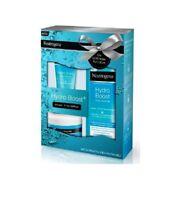 Neutrogena Hydro Boost Gift Set  *FROM GERMANY*