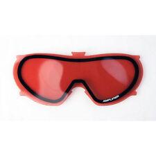 Scott USA Voltage S TML Ski Goggles Replacement Lens - Orange